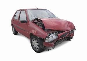 Achat Voiture Accidentée : achat d une voiture accident e par les experts ~ Gottalentnigeria.com Avis de Voitures