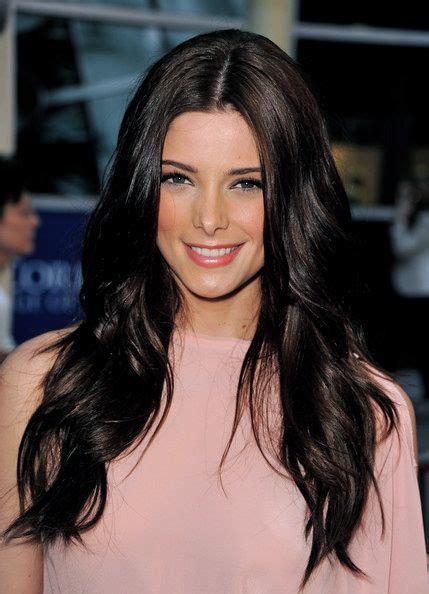Brown Or Black Hair by 13 Brown Hair Color Ideas For 2018 Hairstyle Guru