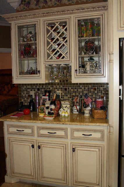 kitchen cabinets dallas area kitchen built in bar dream home pinterest stains