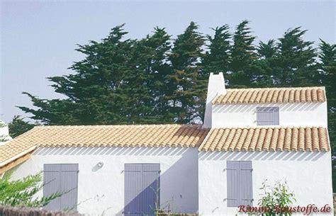 Mediterranes Haus Bilder