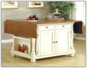 kitchen island portable home design ideas