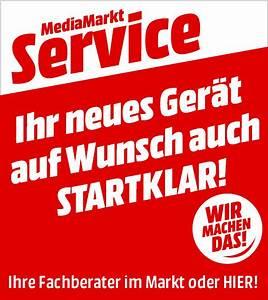Verkaufsoffener Sonntag Outlet Berlin : ihr mediamarkt berlin mitte im alexa ~ A.2002-acura-tl-radio.info Haus und Dekorationen