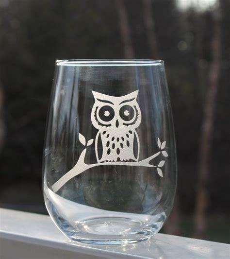 glass etching ideas  pinterest diy glass