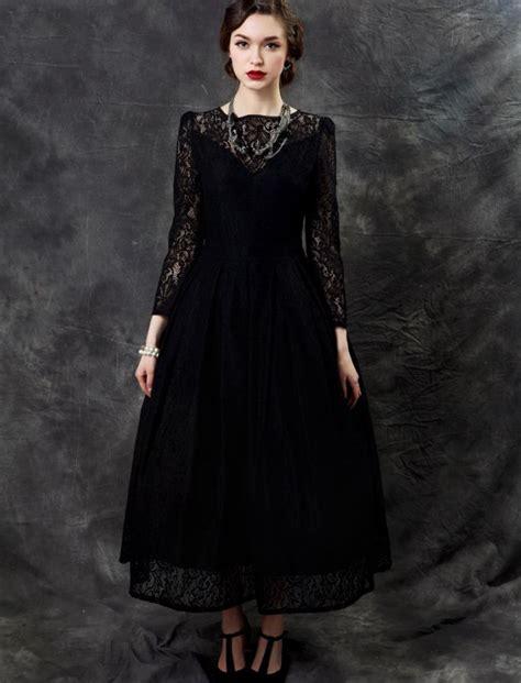 Cheap Vintage Formal Dresses Online Dressific