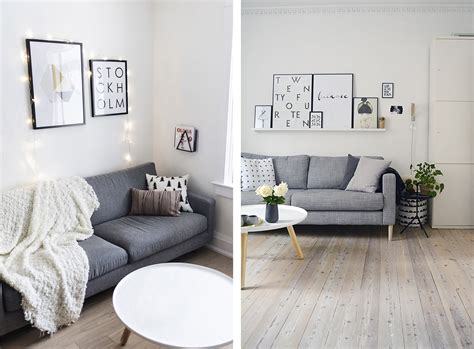 mid century modern decorating top 10 tips for adding scandinavian style to your home