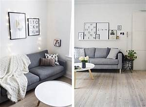 Top 10 Tips for Adding Scandinavian Style to Your Home
