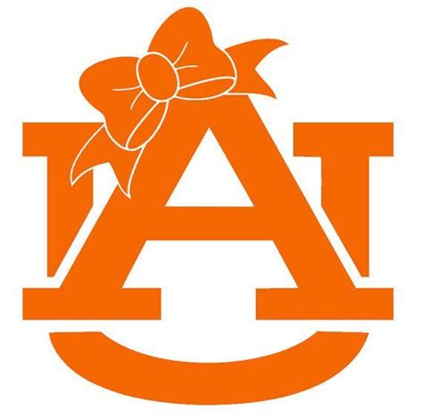 auburn tiger svg  files yahoo image search results football vinyl decal football decal
