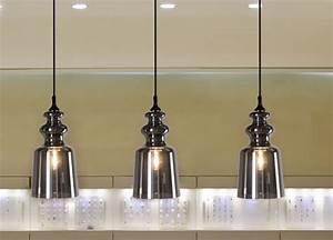 Cornelia pendant light contardi contemporary lighting for Pendant lighting images