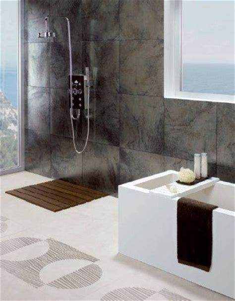 open shower bathroom design some useful ideas for modern and convenient open shower designs home design ideas