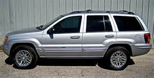 ford explorer limited 2014 price picture of 2004 jeep grand limited exterior