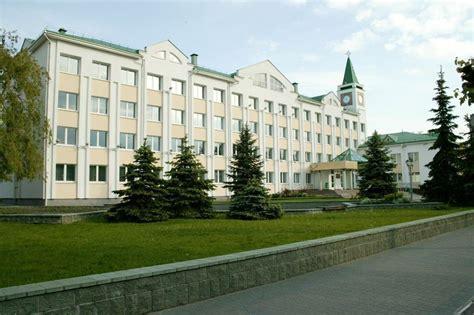 Электроснабжение 140211 . список вузов россии где учатся студенты по специальности 140211 электроснабжение 2019 год