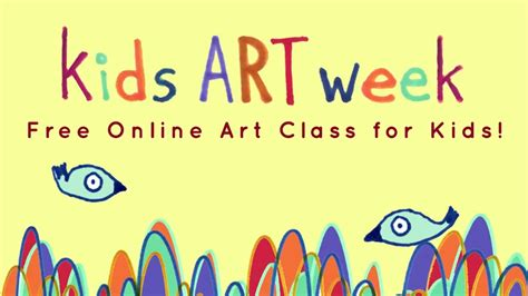 Free Classes by Free Week Class