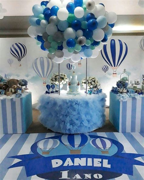 Pin By Soseh Pashaian On Baptism And Birthday Ideas