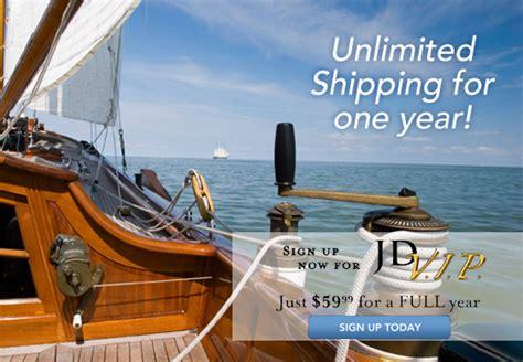Jamestown Boat Supplies by Jamestown Distributors