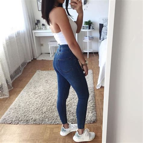 Pin de Makayla Grimes en Outfits | Pinterest | Outfits casuales Ropa juvenil y Ropa
