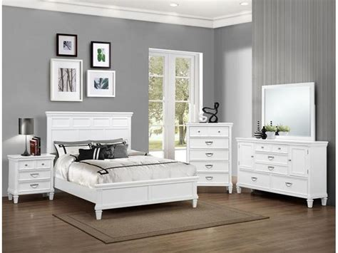 High End Contemporary Bedroom Furniture Ideas All