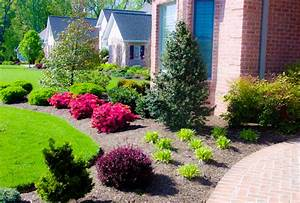 Beautiful front yard landscaping 8 insider secrets for Beautiful landscaping ideas