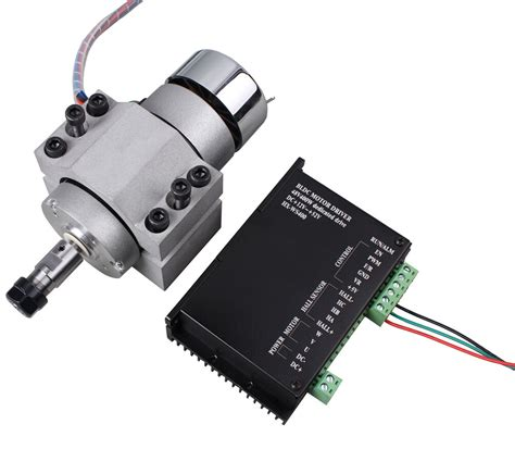 bldc motor controller ebay