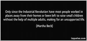 Famous quotes a... Famous Revolutions Quotes