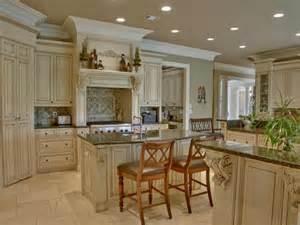gourmet kitchen islands view all photos