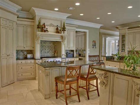 kitchen appliances: Gourmet Kitchen Appliances
