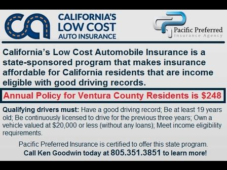 California Low Cost Auto Insurance Available Through State. Handwashing Signs. Heart Disease Signs. Baggage Signs. Blade Signs. Gmail Signs Of Stroke. 18 Week Signs. Porch Signs. Atypical Depression Signs Of Stroke