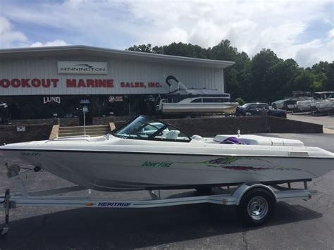 Bluewater Boats For Sale by Blue Water Boats For Sale Boats