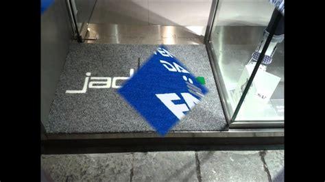 zerbini personalizzati napoli azienda napoli di zerbini personalizzati e tappeti