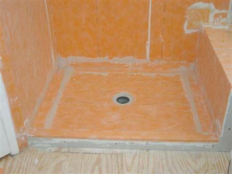 tiling  shower stall redflagdealscom forums