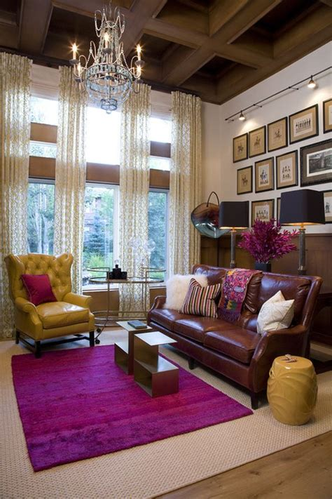 mustard  gold accents ideas  inspiration
