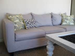 living room grey large modern accent occasional chairs