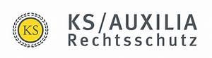 Riester Beitrag Berechnen : vtf finanz consulting finanzierung versicherung anlage rechtsschutzversicherung ~ Themetempest.com Abrechnung