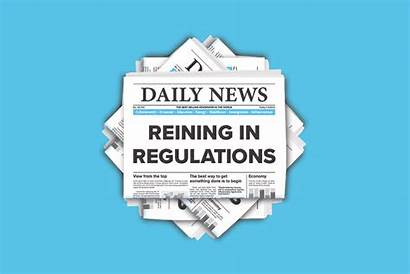 Relief Regulatory Atf Commentary Way Chamber Tjd