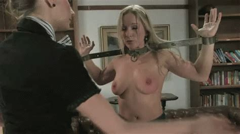 Tit Slapping Videos And Images Collected On