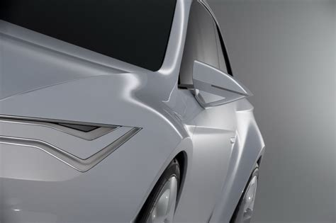 2018 Seat Ibe Concept Picture 350836 Car Review Top