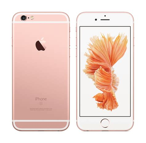 iphone 6s how much iphone 6s price in malaysia