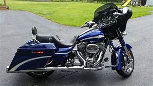 Cvo Street Glide : 2010 screamin eagle street glide for autos post ~ Maxctalentgroup.com Avis de Voitures