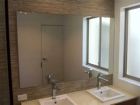 Best 15+ Of Bevelled Edge Bathroom Mirrors