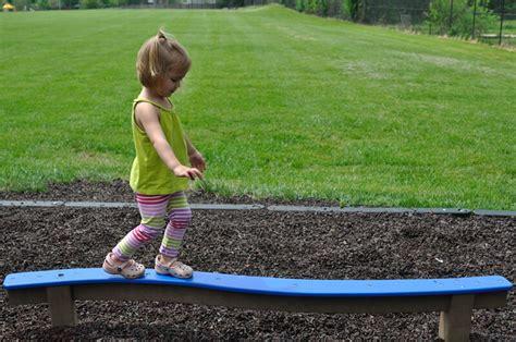 balance beam curved the adventurous child 940 | Curved Balance Beam