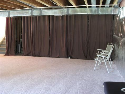 Makeshift Temporary Curtains New Mobile Home Floor Plans Log Plan Mini Homes Arteva Create Office Royal Courts Of Justice Design A Bathroom Online Law Firm