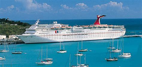 carnival paradise cruise ship sinking 2012 paradise3jpg beautiful scenery photography