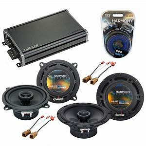 Fits Nissan Frontier 1998