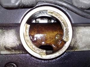 Fuite D Huile Joint De Culasse : essence fuite d 39 huile essence probl mes m caniques forum volkswagen golf iv ~ Gottalentnigeria.com Avis de Voitures
