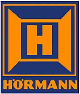 Hörmann Haustüren Aktion 2016 : h rmann innent ren aktion hotel ludwig bad griesbach angebote ~ Orissabook.com Haus und Dekorationen