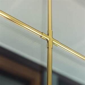 Sprossen Für Fenster : kunststofffenster mit sprossen ~ A.2002-acura-tl-radio.info Haus und Dekorationen