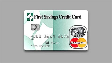 So i applied for a capital one credit card, i got denied for my first application so i applied for another credit card the secured capital one credit card because i saw that it said it. First Savings Credit Card Review and Benefits » TRONZI