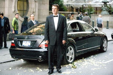 Mercedes Benz Glk In Sex And The City Movie With Kim