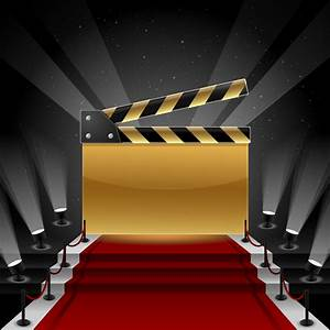 Best Movie Theater Clipart #16658 - Clipartion.com