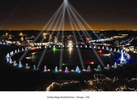lights around the world part 4