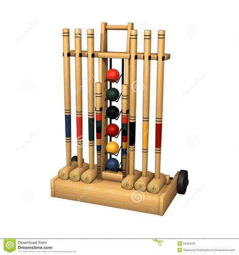 croquet stand plans diy   wooden compost bin